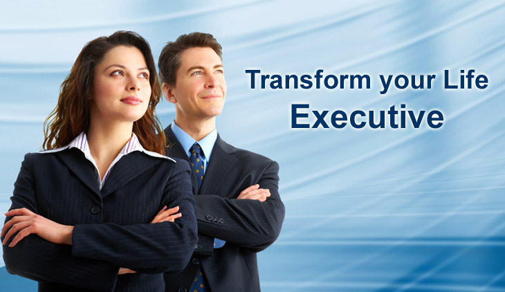 Transform-your-Life-Executive