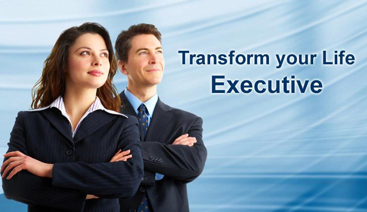 Transform-your-Life-Executive